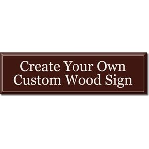 43 Best Children 39 S Wood And Canvas Signs Images On