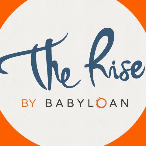 Microcrédit solidaire à travers le monde - Babyloan