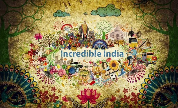 Alluring India Destination offer customized India tour packages.