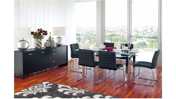 23 best images about New House Inspiration on Pinterest  : 6740aaf9782c6d0a9758e3420aaa26ef dining furniture dining rooms from www.pinterest.com size 592 x 333 jpeg 64kB