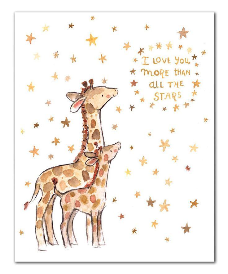 Giraffe Quotes: Best 25+ Baby Giraffe Tattoo Ideas On Pinterest