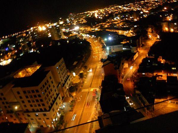 Armenia, Colombia on Behance