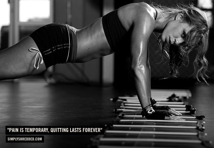 Pain is temporary quitting lasts forever: Workout Motivation Fitness, Health Fitness, Workouts Healthy Diets, Fitness Inspiration, Temporary Quitting Lasts, Fit Inspiration, Fitness Motivation, Healthy Recipes, Healthy Fit