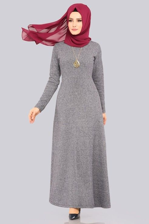 Modaselvim Elbise Baliksirti Desen Elbise Ukb2019 Laci Dresses Pakistani Fashion Fashion
