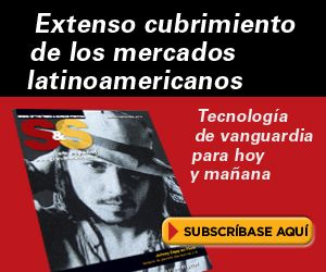 ENTREVISTA DE S&S CON OSCAR RENTERÍA DIRECTOR DE MARKETING DE PRINTOP | graficosdehoy.com