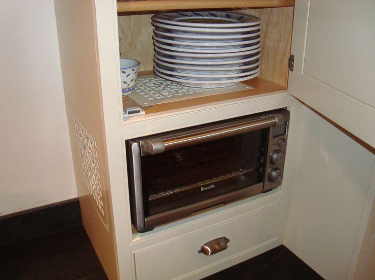Best 25+ Farmhouse toaster ovens ideas on Pinterest   Farmhouse ...