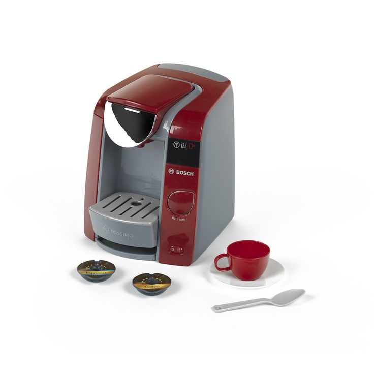 Best 25+ Tassimo Coffee ideas on Pinterest