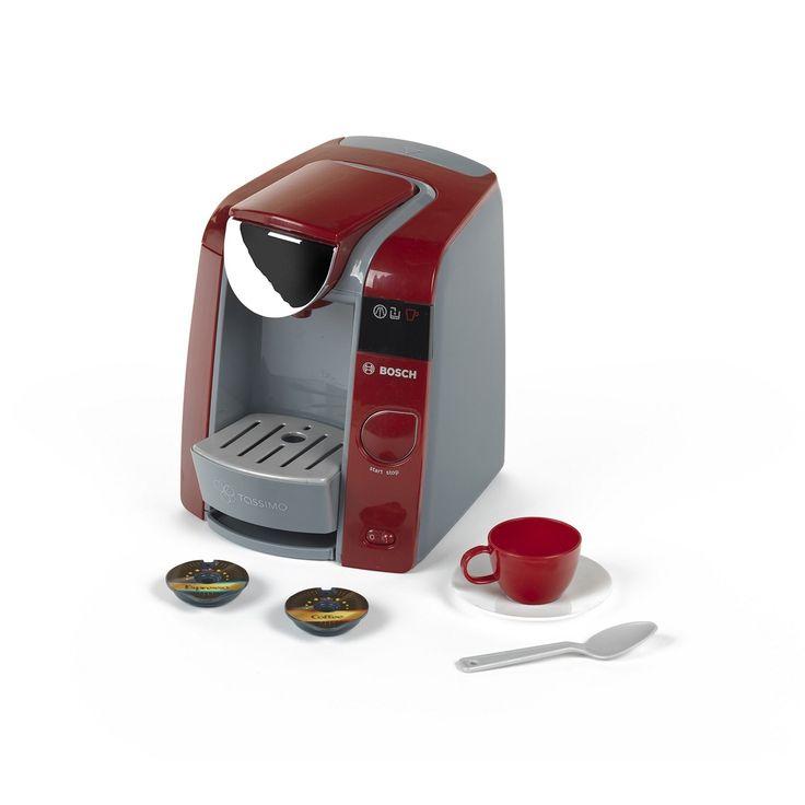 Gevalia Coffee Maker Cleaning Instructions : Best 25+ Tassimo Coffee ideas on Pinterest
