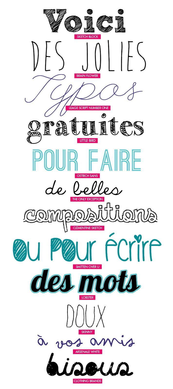free fonts handwritting  http://www.corsowebdesignerfreelance.it