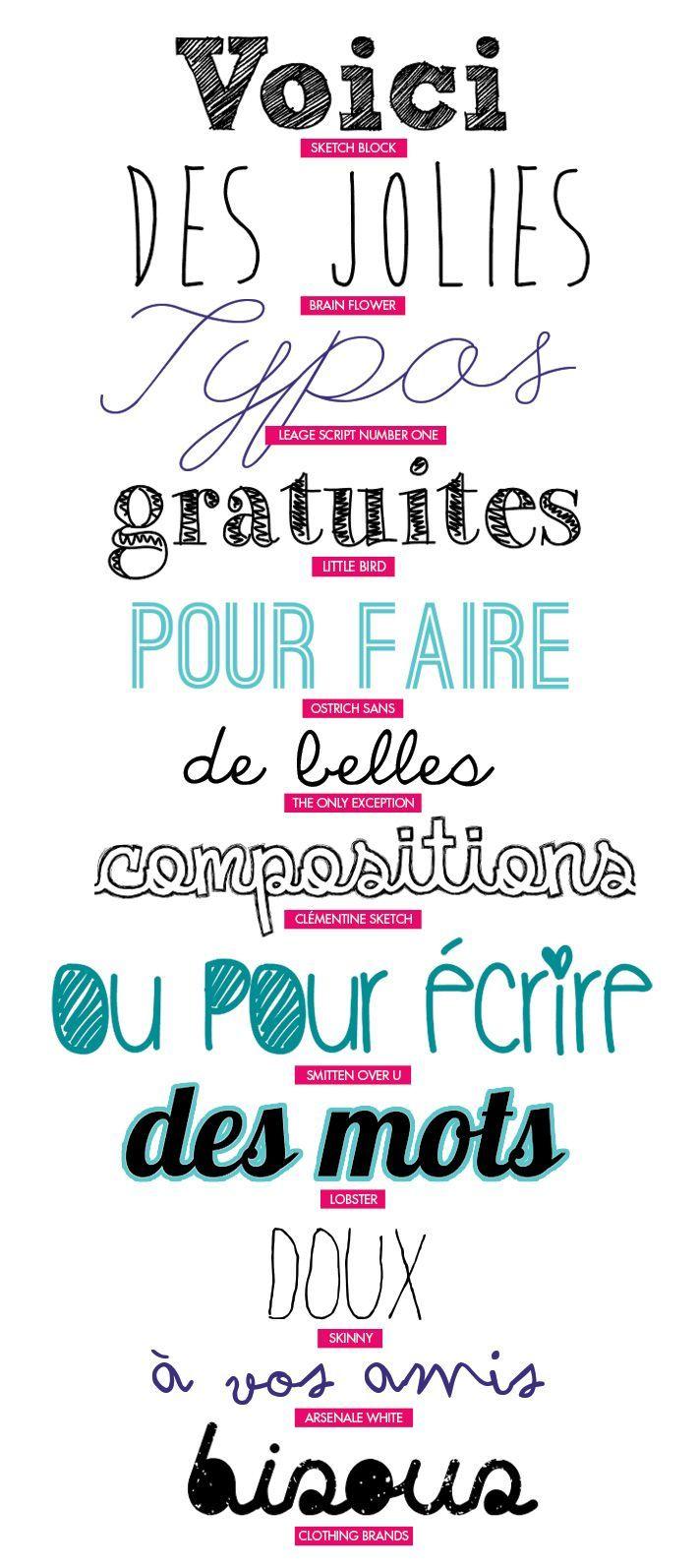 free fonts handwritting http://www.corsowebdesignerfreelance.it