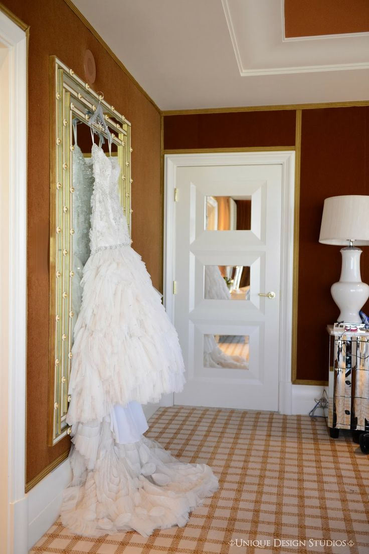 Miami 2 Bedroom Suites 17 Best Images About Omg Bling Ceremony Encore Hotel Las Vegas By