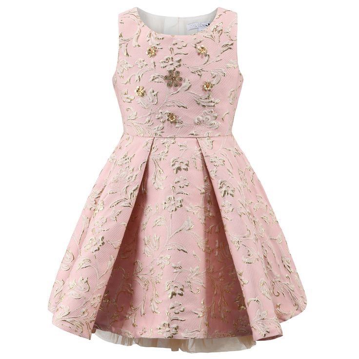 Find More Dresses Information about Baby Girl Princess Dress 3 12 Years Kids Sleeveless  Autumn & Winter Dresses for Toddler Girl Children Sequined Fashion Clothing,High Quality dress patterns prom dresses,China dress travel Suppliers, Cheap dress up pregnant ladies from Kids European Fashion World on Aliexpress.com