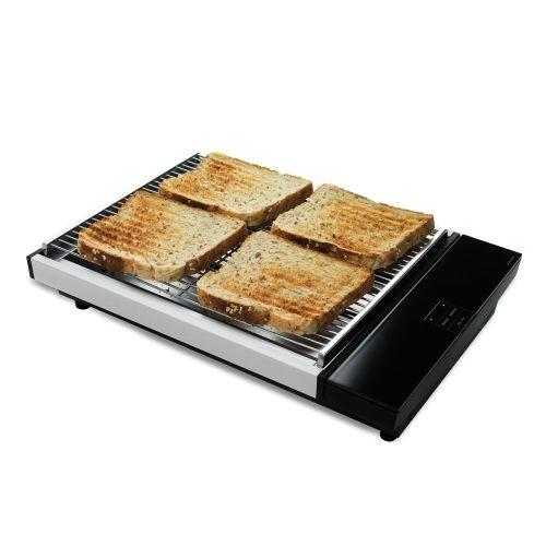 Jacob Jensen flatbed toaster (28*38cm)