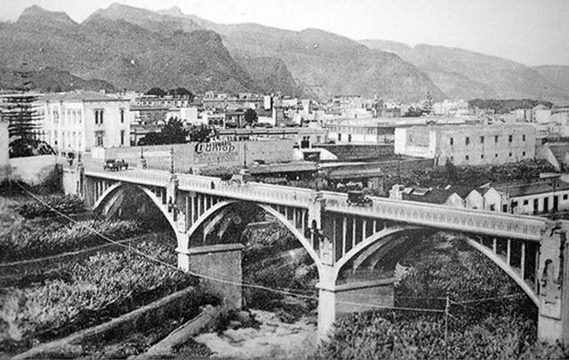 Puente Galcerán