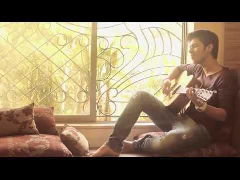 Armaan Malik - 'Tu Zaroori' (Cover) - Zid - Sunidhi Chauhan, Sharib-Toshi