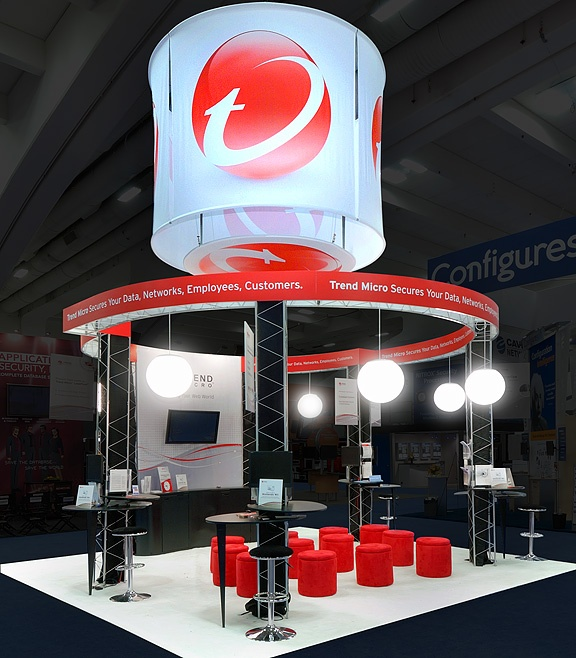 Exhibition Stand Design Trends : Best tradeshow board images on pinterest exhibition