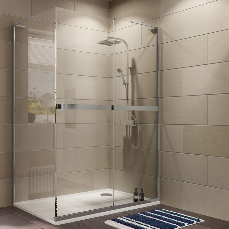 1000 ideas about shower enclosure on pinterest shower designs shower doors and bathroom - Shower cubicles for small spaces ...