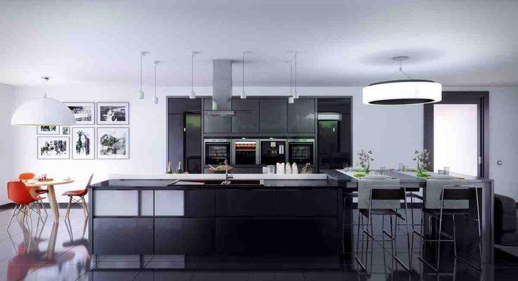 3459_design_of_interior_27