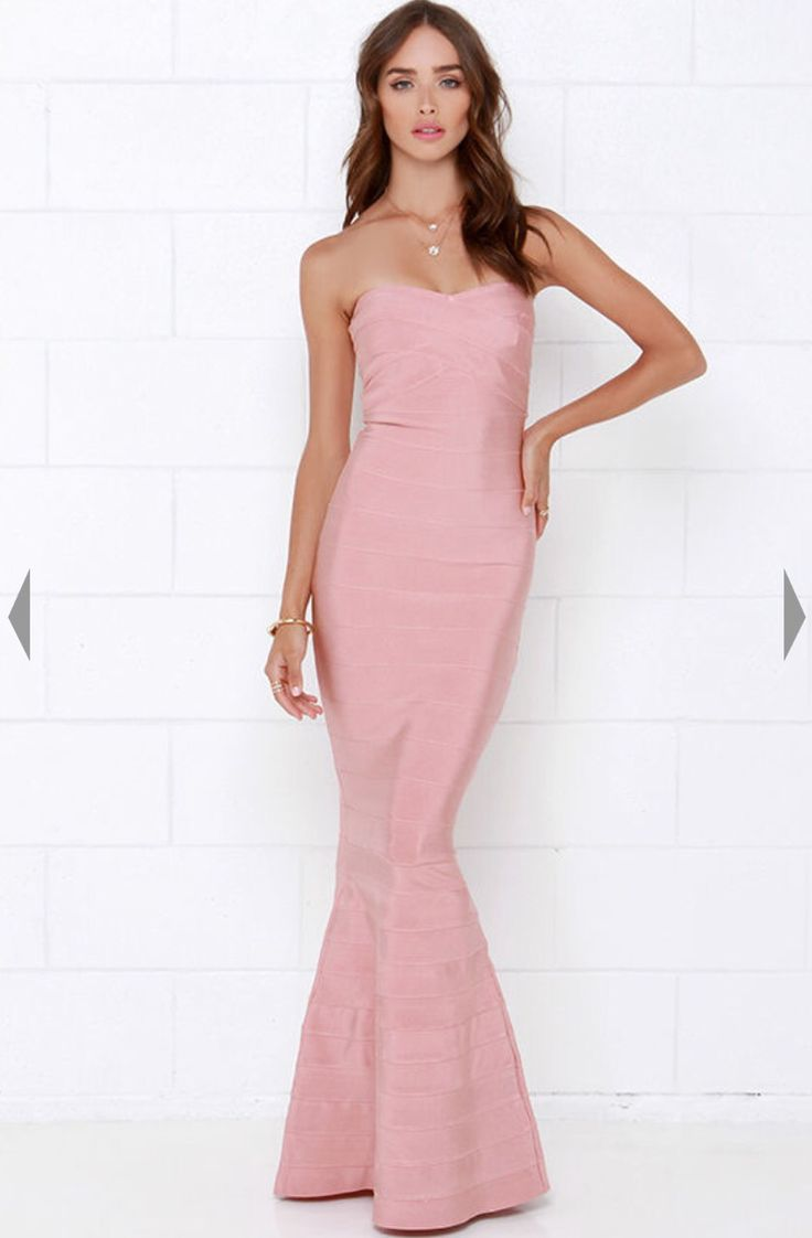 29 best Prom Dresses images on Pinterest | Formal prom dresses, Prom ...