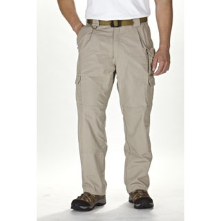 The 511 Tactical Pant - The most comfortable work pants ever - the Jeans of our time