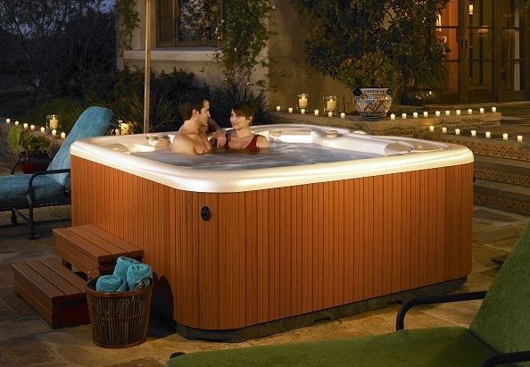 17 Best images about Hot Tub Date Night on Pinterest ...