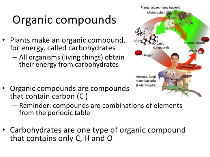 Pin By Aspa On Chemistry With Images Compounds Plants Organic