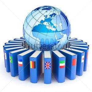 Traduceri din limba araba, traduceri.pro ofera servicii specializate la standarde înalte de calitate şi la preţuri competitive.