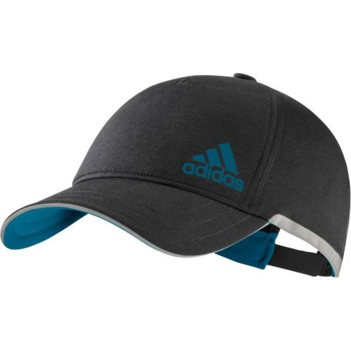 1000+ images about Adidas Accesorios on Pinterest | Logos ...