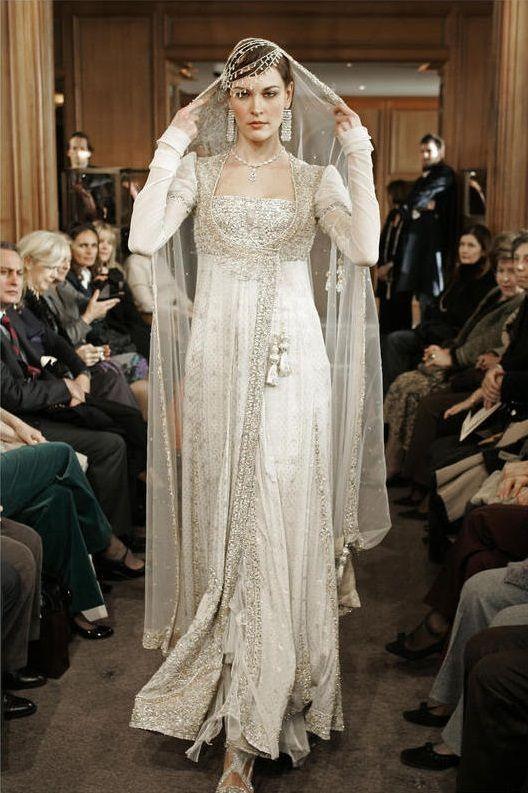 Asian wedding dresses uk only