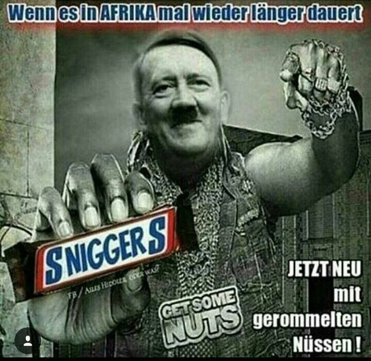 German gangbang party