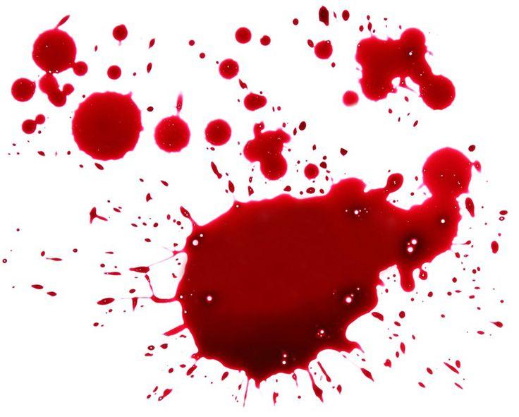 10 Maddede Kan Grupları Hakkında Bilmediklerimiz