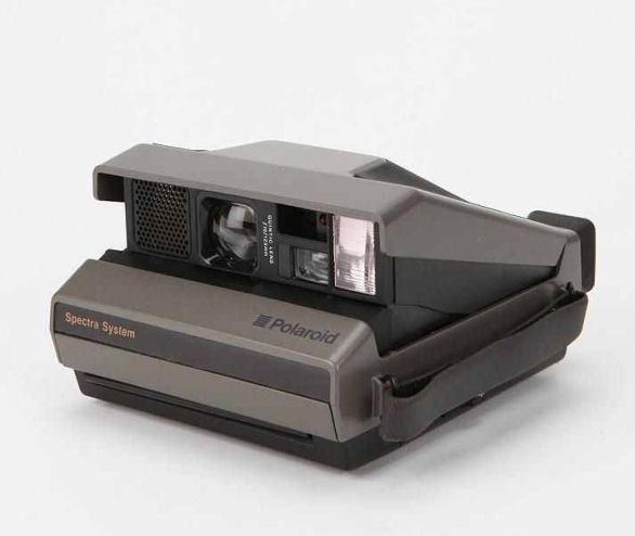 http://top5electronics.com/index.php/gadgets/21-impossible-spectra-first-edition-camera