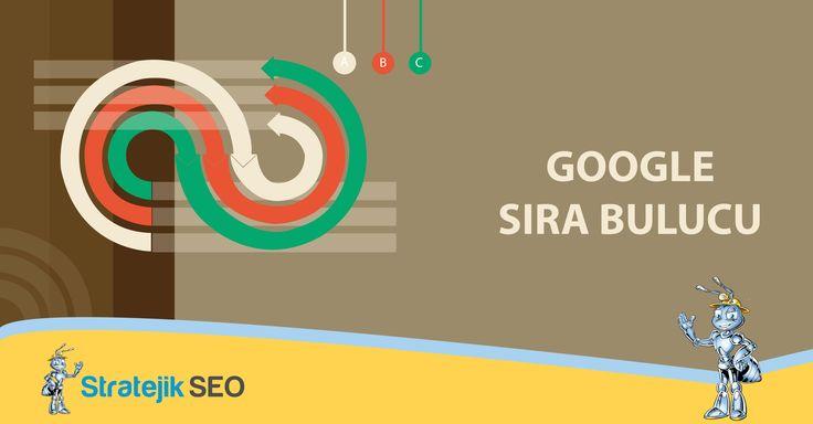 Ücretsiz Olarak Sunduğumuz Google Sıra Bulucu SEO Analiz Aracı ile Web Sitenizin Anahtar Kelimeniz ile Kaçıncı Sırada Yer Aldığını Sorgulatabilirsiniz. http://www.stratejikseo.com/google-sira-bulucu/