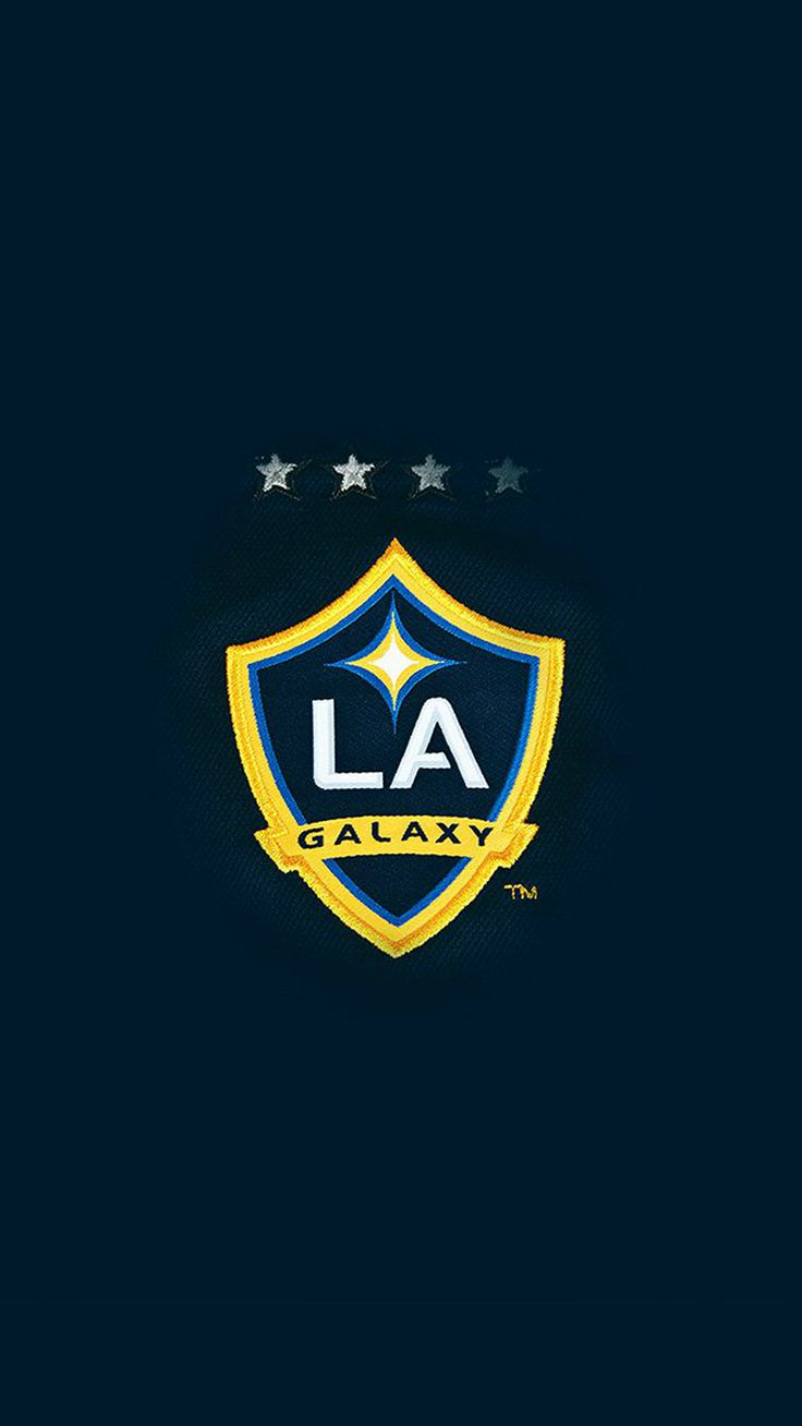 On the LA Galaxy 2007 re-brand: A chat with Alexi Lalas - LAG ...