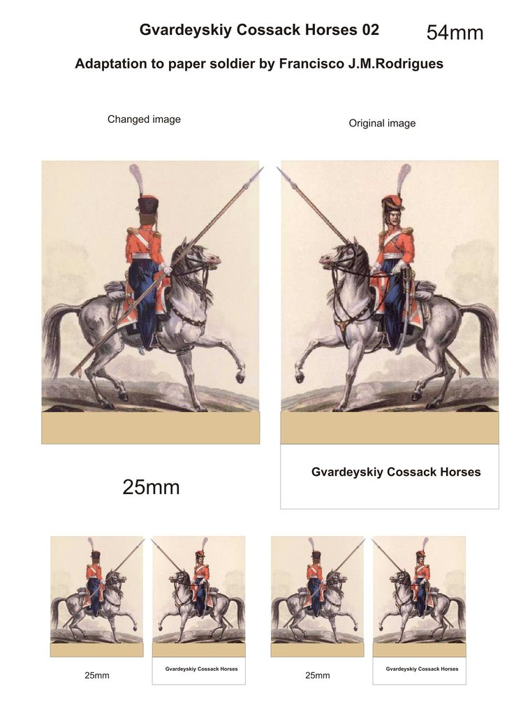 napoleonic era essay (war in the napoleonic era) vs (war practiced today) 1 create a four pages argumentative essay on the following: endorse or refute the argument that the war in the napoleonic era was fundamentally similar to the war that is practiced today.