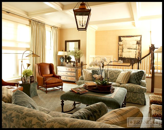 141 best Living/Family Room images on Pinterest | Living room, Home ...