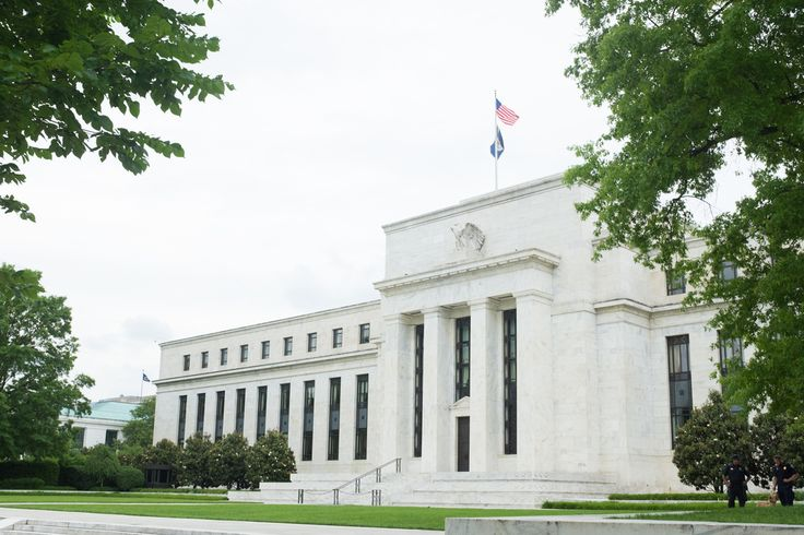 The Fed raised the federal funds rate, a key interest rate, today. The central bank believes the U.S. economy is starting to improve. Raising the rate keeps inflation under control. Increasing the federal funds rate increases the cost of lending for banks. The increased costs may be passed to...