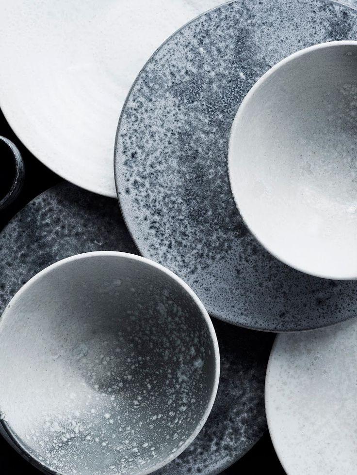 k h w rtz handgemachtes keramik geschirr sch nes. Black Bedroom Furniture Sets. Home Design Ideas