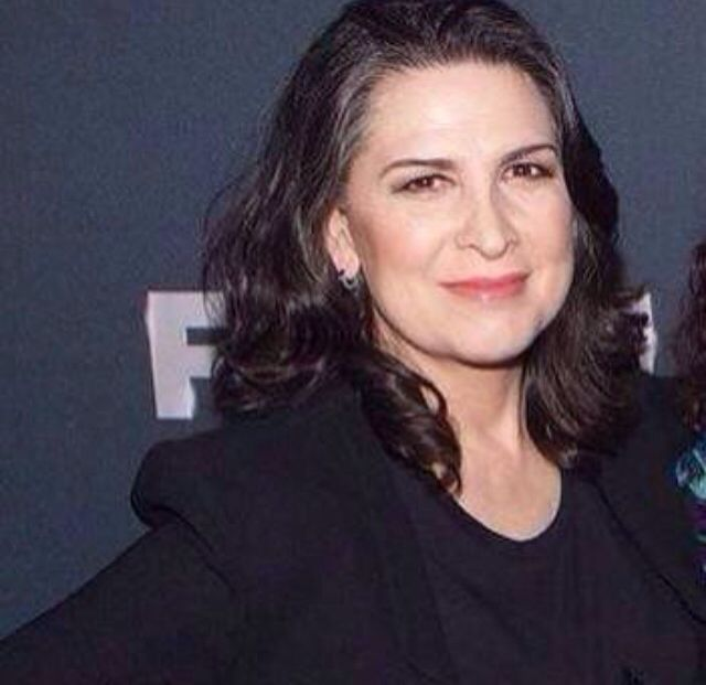 pamela rabe interview