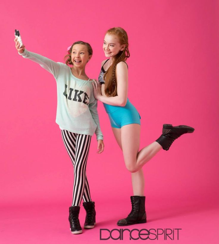sophia lucia | Little Dancers - competitiondancers: Sophia Lucia and Ashi Ross...