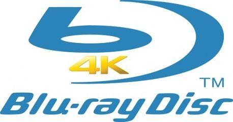 Ultra HD Blu-ray : HDR, Rec.2020, 10 bits et nouveau nom
