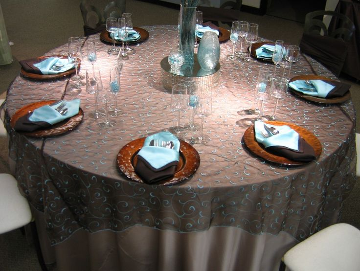 linens for industrial wedding | commercial table linens, discount table linens, wedding tablecloths ...