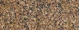 Scara din Granit gri galben rosu negru in Craiova Dolj Glafuri din Granit gri verde rosu negru in Craiova Slatina Olt Dolj Blaturi Granit Craiova Slatina