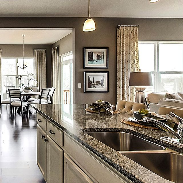 Luxury Homes In Minnesota: 48 Best Images About D.R. Horton Homes: Minnesota On
