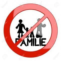 Adultism  the discrimination against children by adults | Parenting Blog by Nitya Alwani-Satyani | mycity4kids