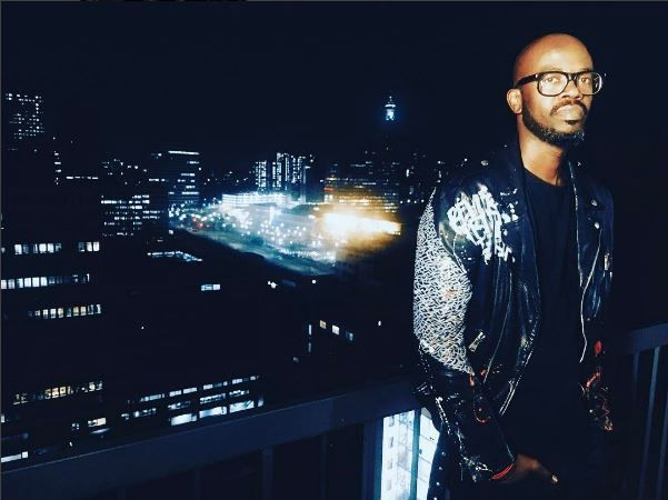 Drake releases 'More Life' and DJ Black Coffee features on it