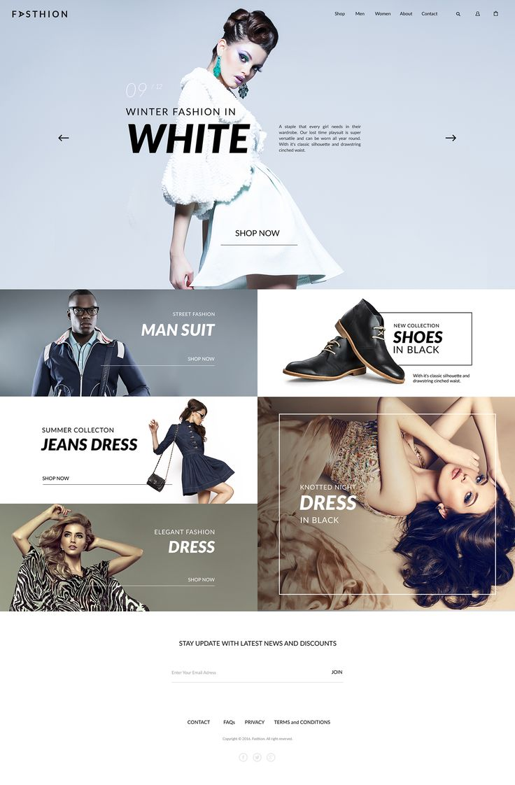 The 75 best banner images on Pinterest | Free people, Free people ...