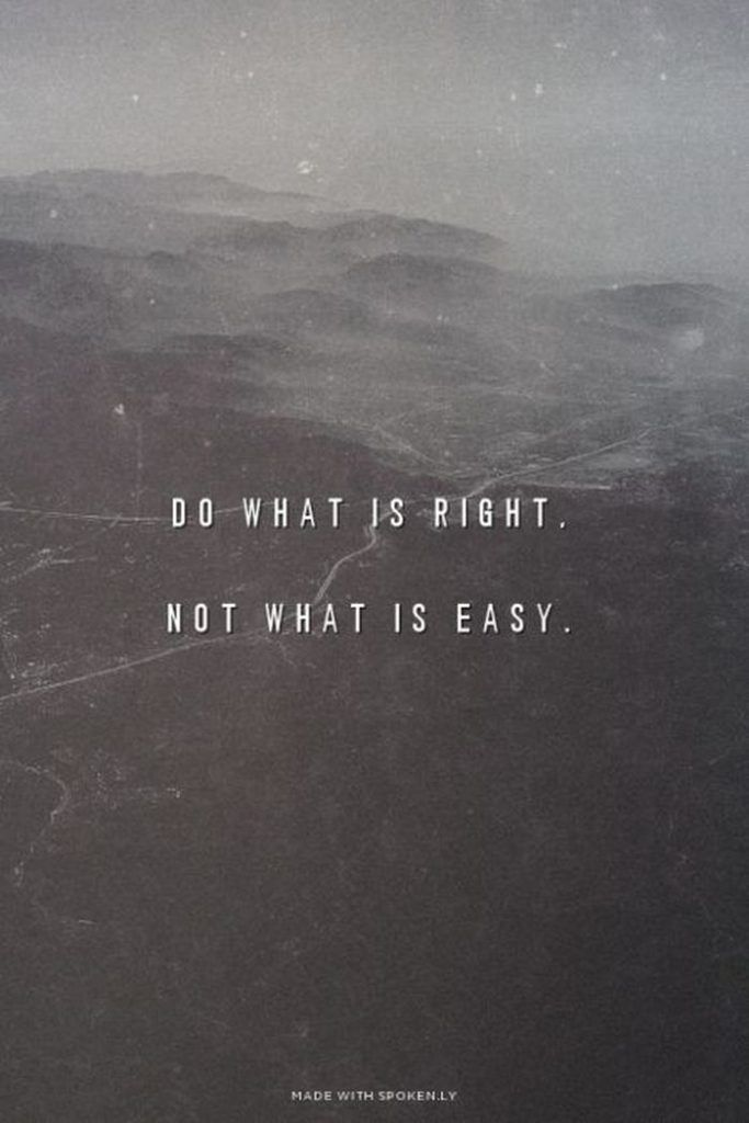 Inspirational And Motivational Quotes Of The Day pictures 010