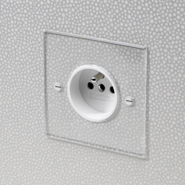 24 best socket outlets images on pinterest