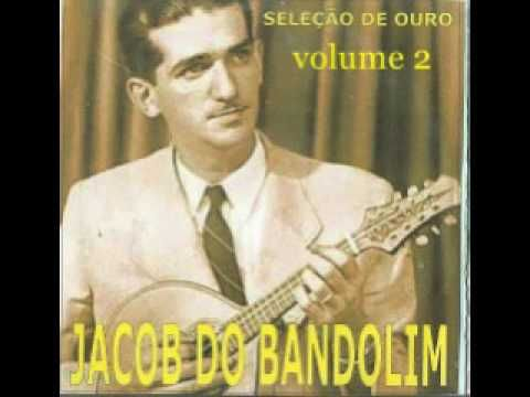Jacob do Bandolim vol. 2